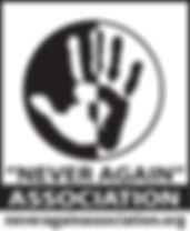 Logo Stow. NW, angielskie, pionowe.jpg