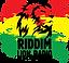 Riddim Lion Radio