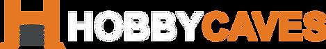 HobbyCaves Gary.png