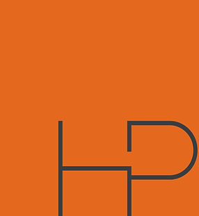 Howland Properties Logo.jpg