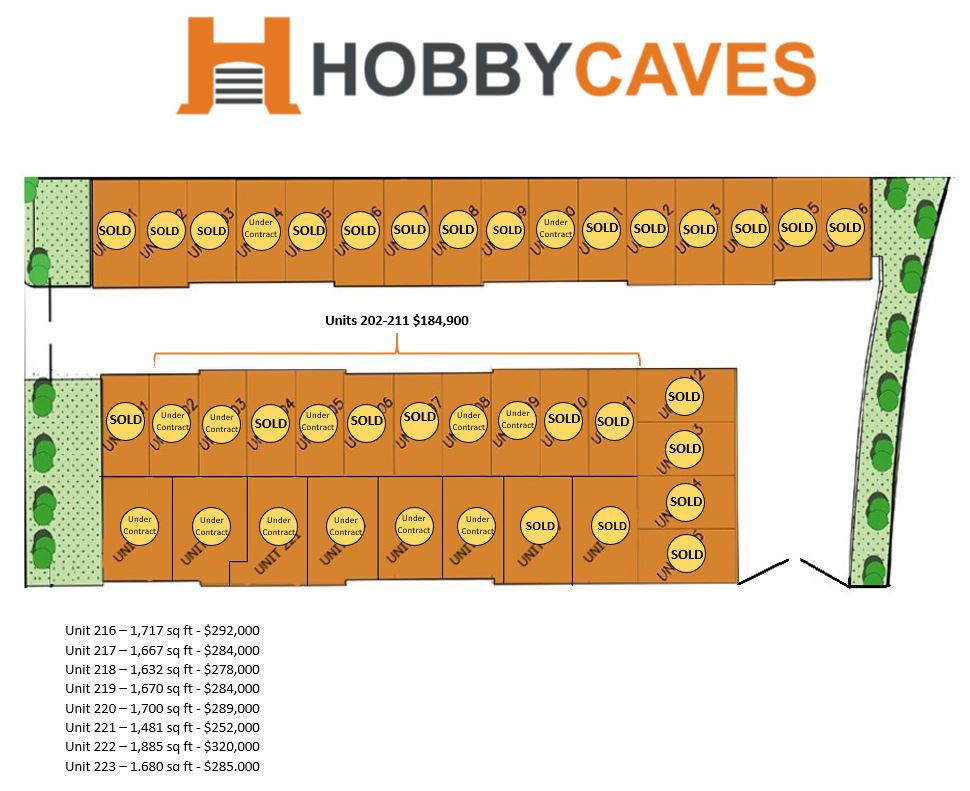 Hobby Caves 4-13-21.JPG