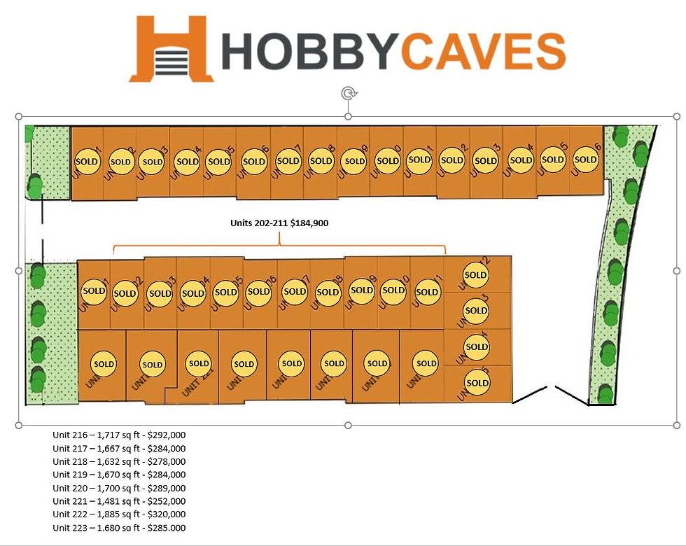 Hobby Cave Availability 6-9-21.JPG