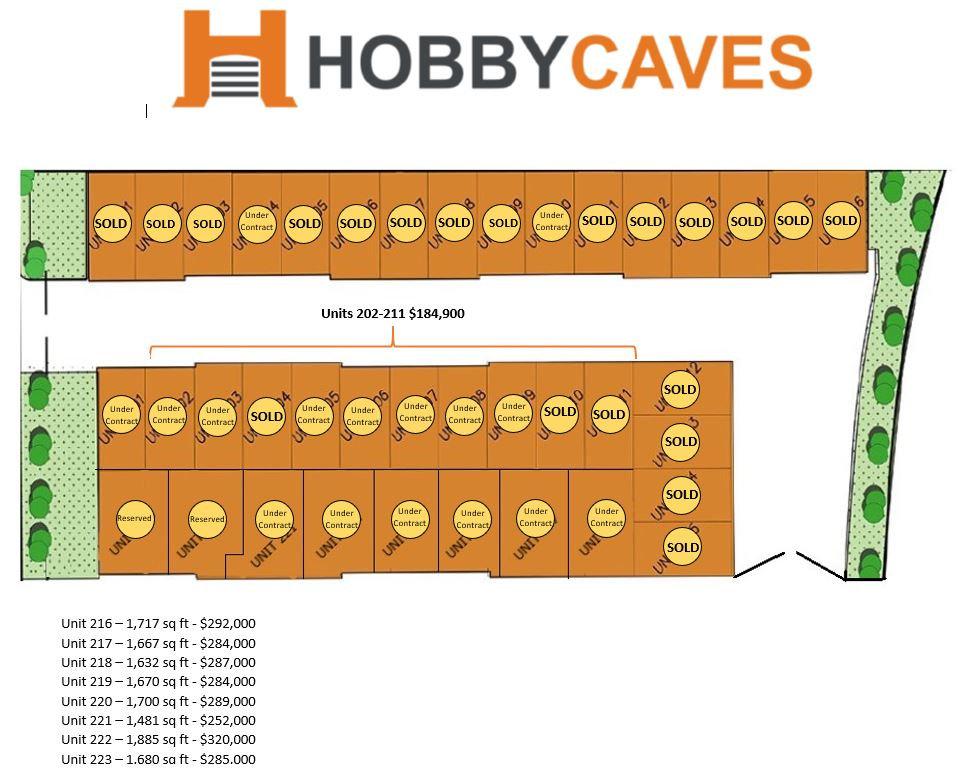 Hobby Cave Availability 2-24-21.jpg