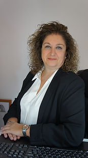 Pilar Sanchez Sanchez.JPG