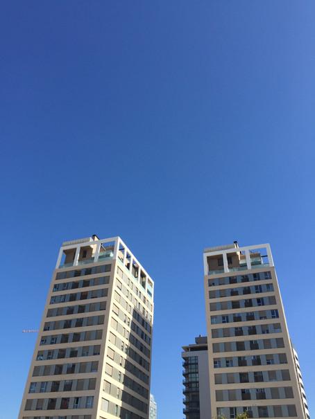 IEE en nuestros edificios