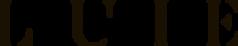 Luie_Logo.png
