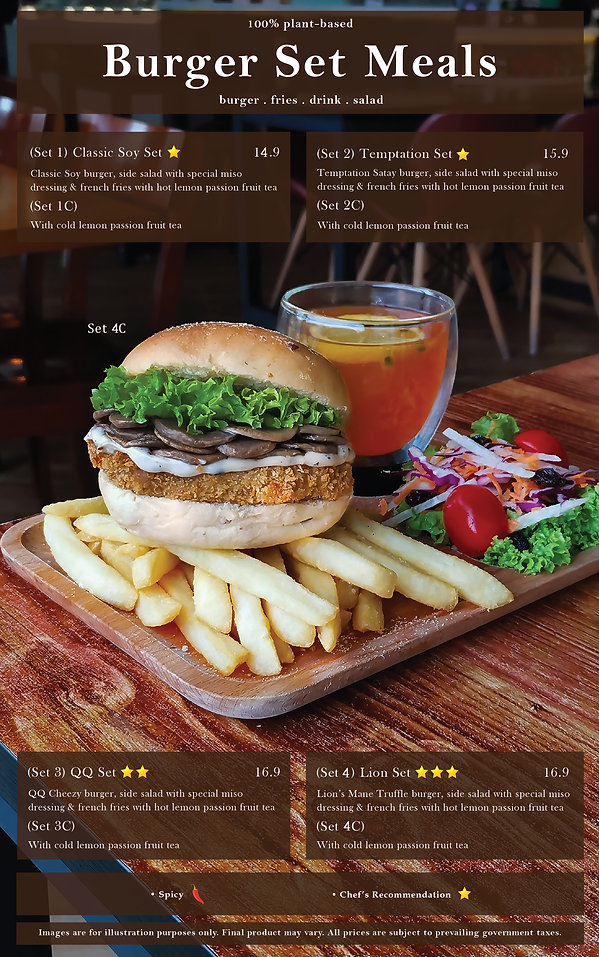 Page 3 Burger Set-01.jpg