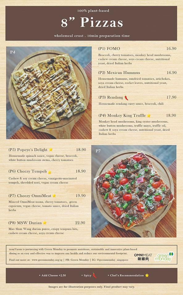 Page 12 Pizzas v2-01_edited.jpg