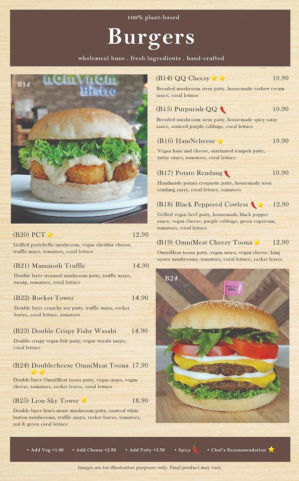 Page 11 Burgers v2-01_edited.jpg