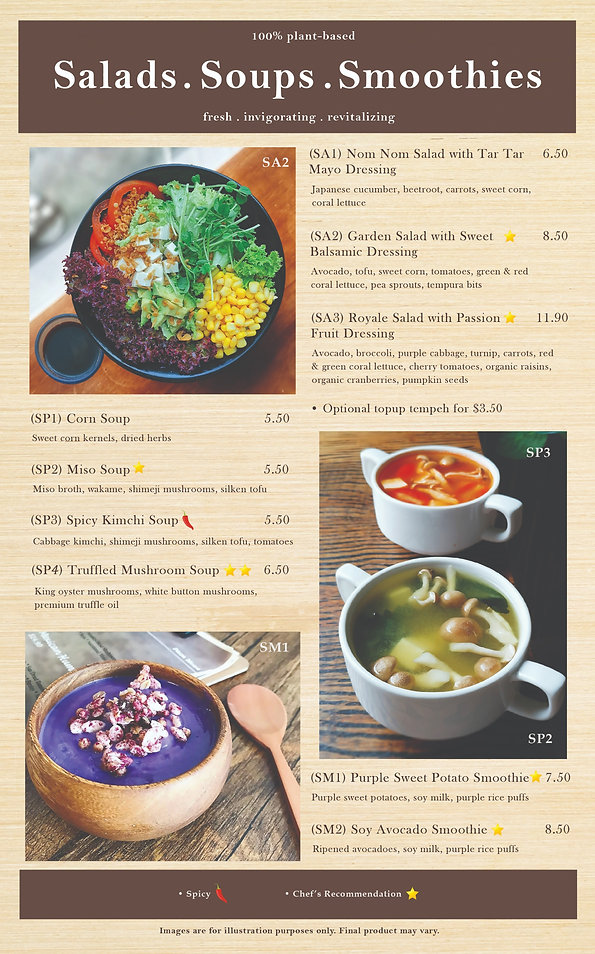 Page 16 Salads & Soups & Smoothies v2_edited.jpg
