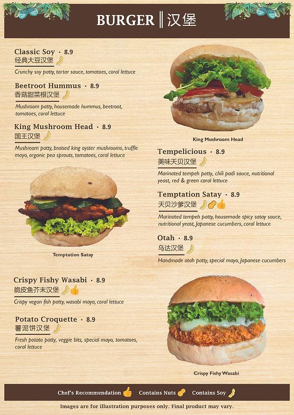 Page 3 - Burger 2021 v3-01.jpg