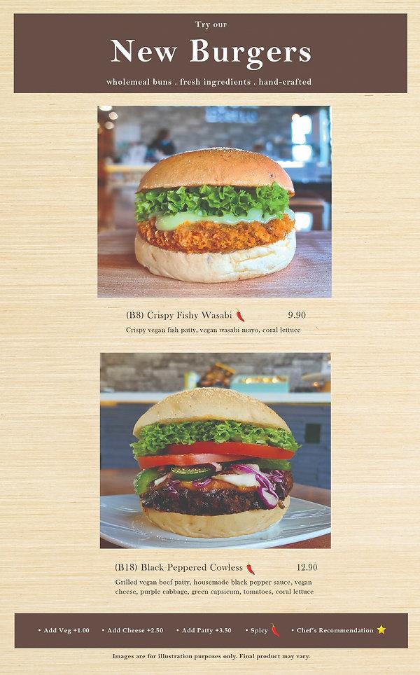 Page 19 New Burgers-01_edited.jpg