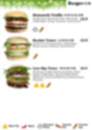Page 5 - Burger2019-01.jpg