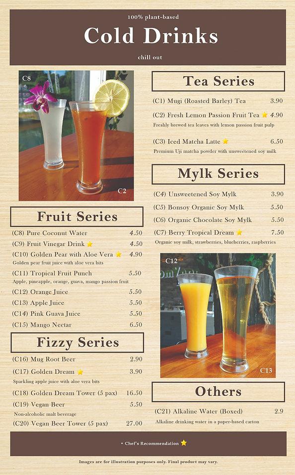Page 17 Cold Drinks v2-01_edited.jpg