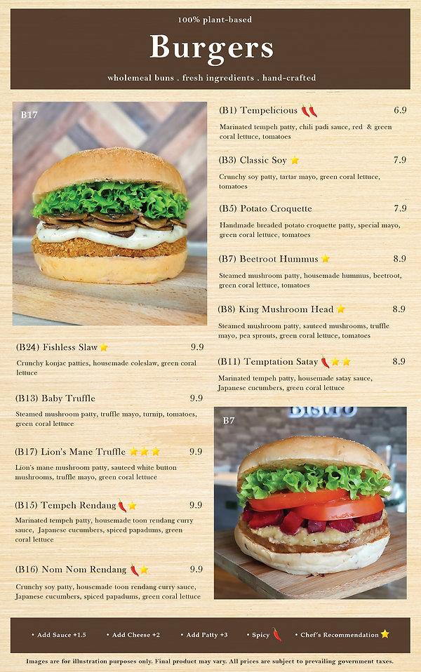 Page 10 Burgers-01.jpg