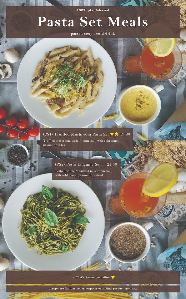 Page 8 Pasta Set v2-01_edited.jpg