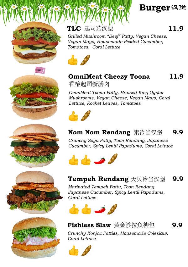 Page 4 - Burger2021-01.jpg