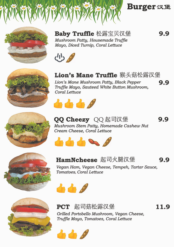 Page 3 - Burger2020-01.jpg