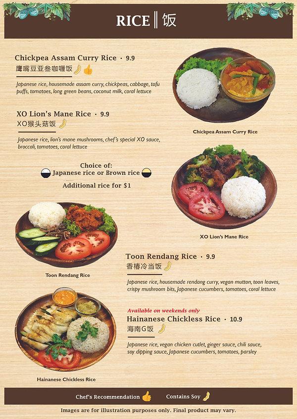 Page 8 - Rice 2021 v3-01.jpg