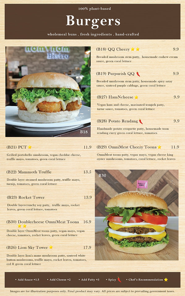 Page 11 Burgers-01.jpg