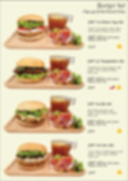 Bistro Menu Burger Set 1-01.jpg