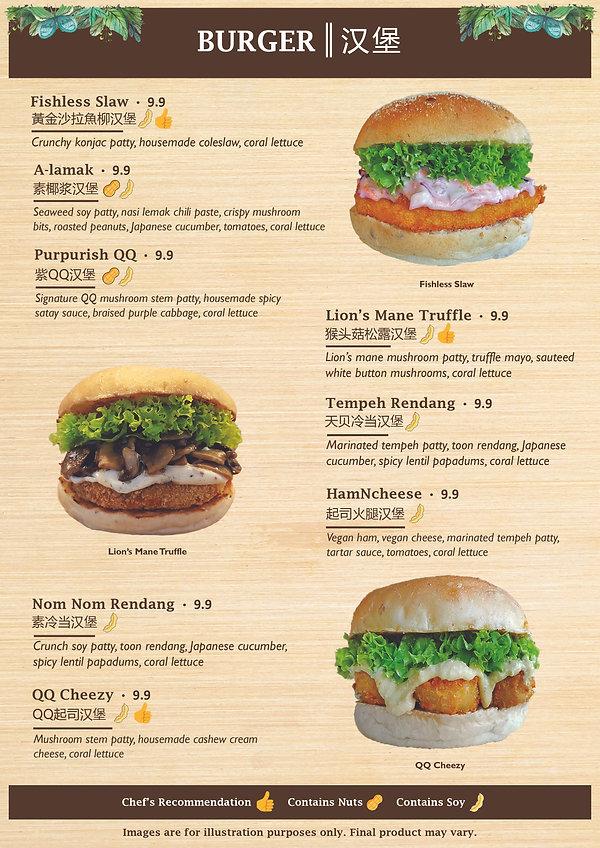 Page 4 - Burger 2021 v2-01.jpg