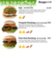 Page 4 - Burger2020-01.jpg