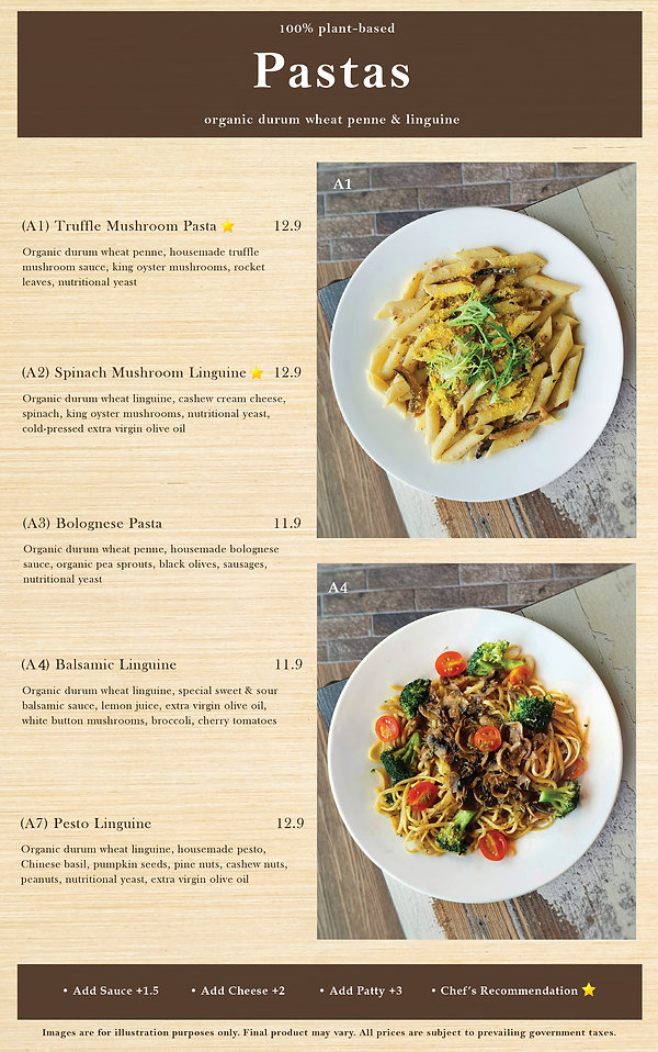 Page 13 Pastas-01.jpg