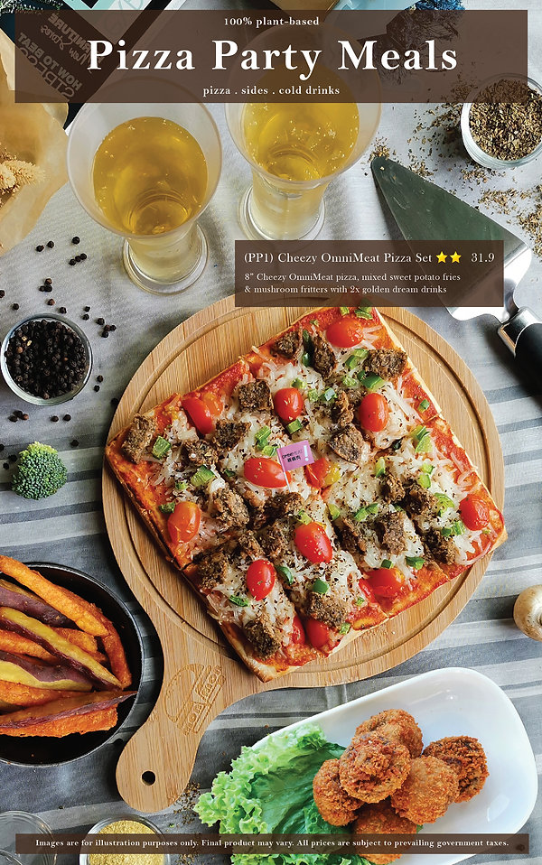 Page 4 Pizza Party Meal Omni Set-01.jpg