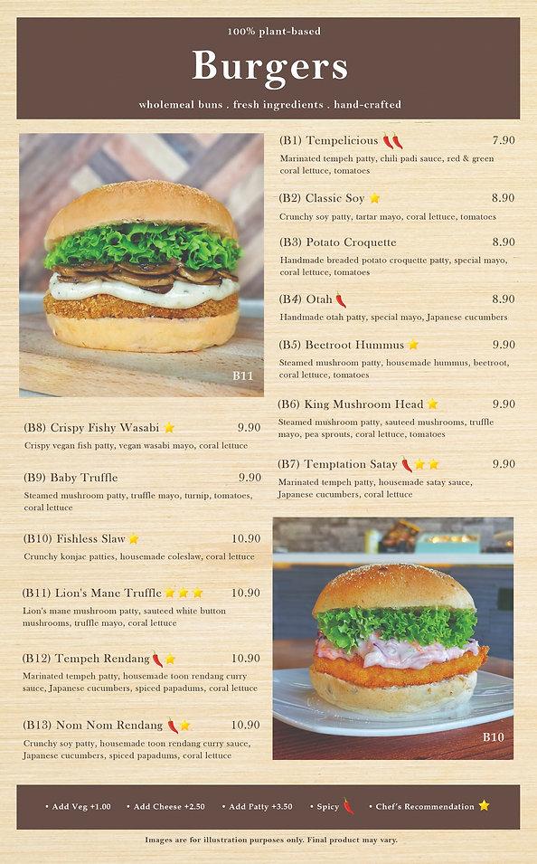 Page 10 Burgers v2-01_edited.jpg