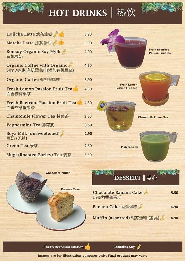 Page 11 - Hot Drinks Dessert 2021 v2-01.jpg