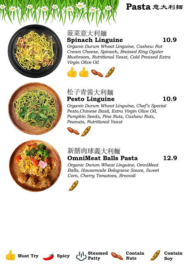 Page 7 - Pasta 2020-01.jpg