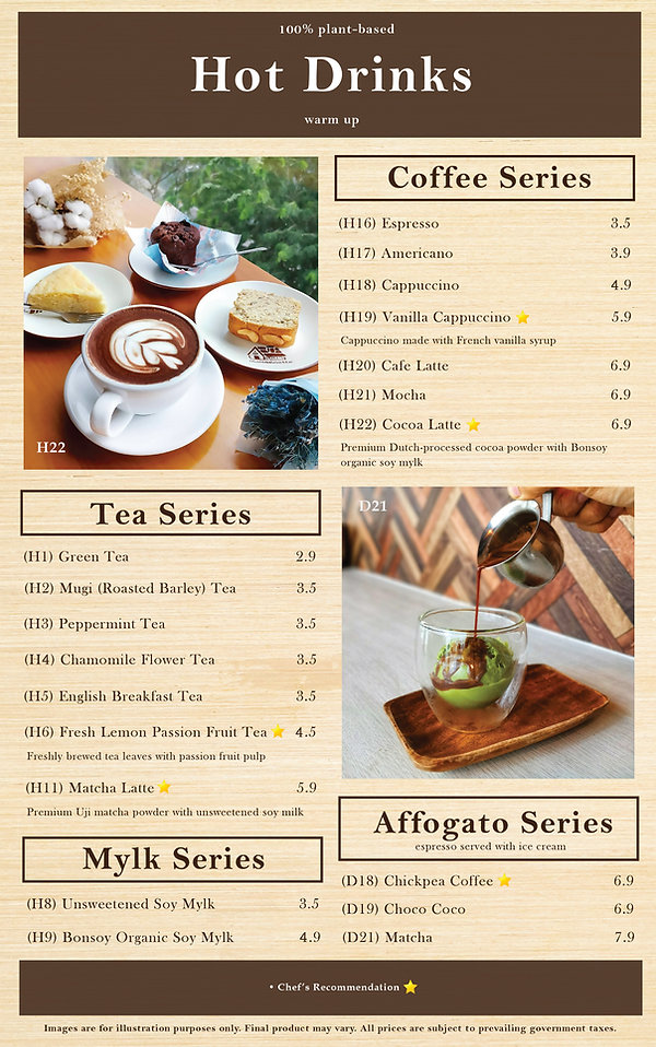 Page 18 Hot Drinks-01.jpg