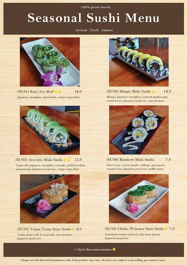 Page 20 Real A4 Japanese Menu-01.jpg