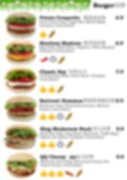 Page 1 - Burger2019 - 01-01.jpg