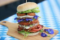 burgerscraper