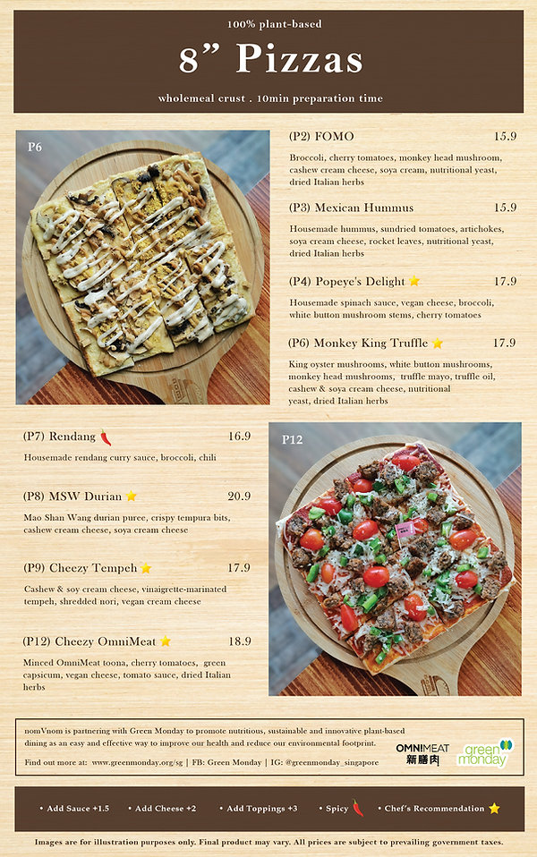 Page 12 Pizzas-01.jpg