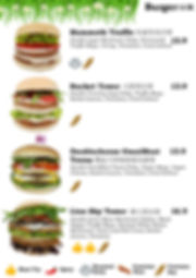 Page 5 - Burger 2020-01.jpg
