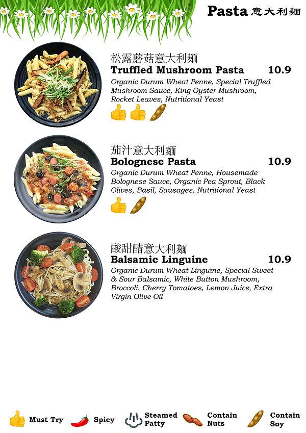 Page 6 - Pasta 2020-01.jpg