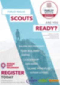 ScoutMembershipFlyerLogo.jpeg