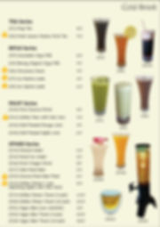 Bistro Menu Cold Drink-01.jpg