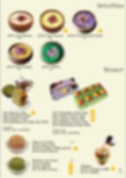 Bistro Menu Smoothies and Dessert-01.jpg
