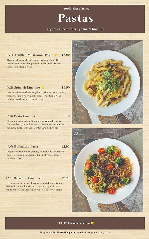 Page 13 Pastas v2-01_edited.jpg