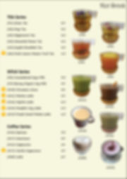 Bistro Menu Hot Drink 2-01.jpg
