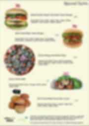 Bistro Menu Seasonal Special 13-01.jpg