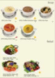 Bistro Menu Soup and Salad-01.jpg
