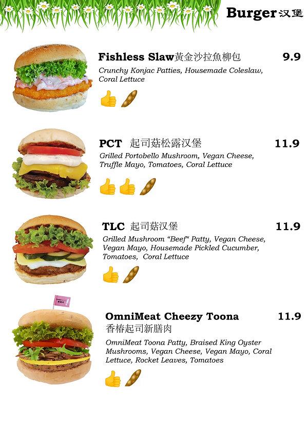 Page 4 - Burger2020 2-01.jpg