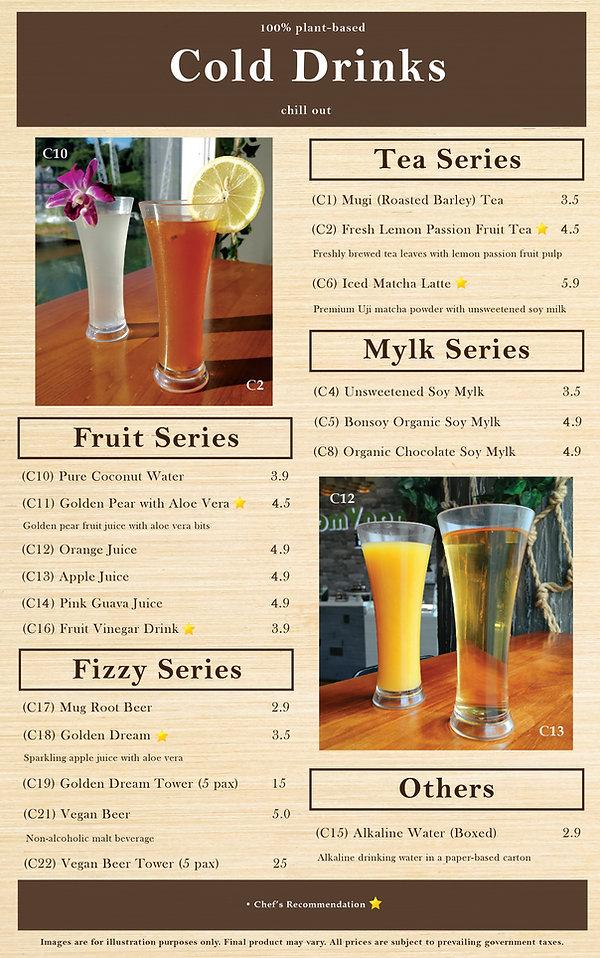 Page 17 Cold Drinks v2-01.jpg