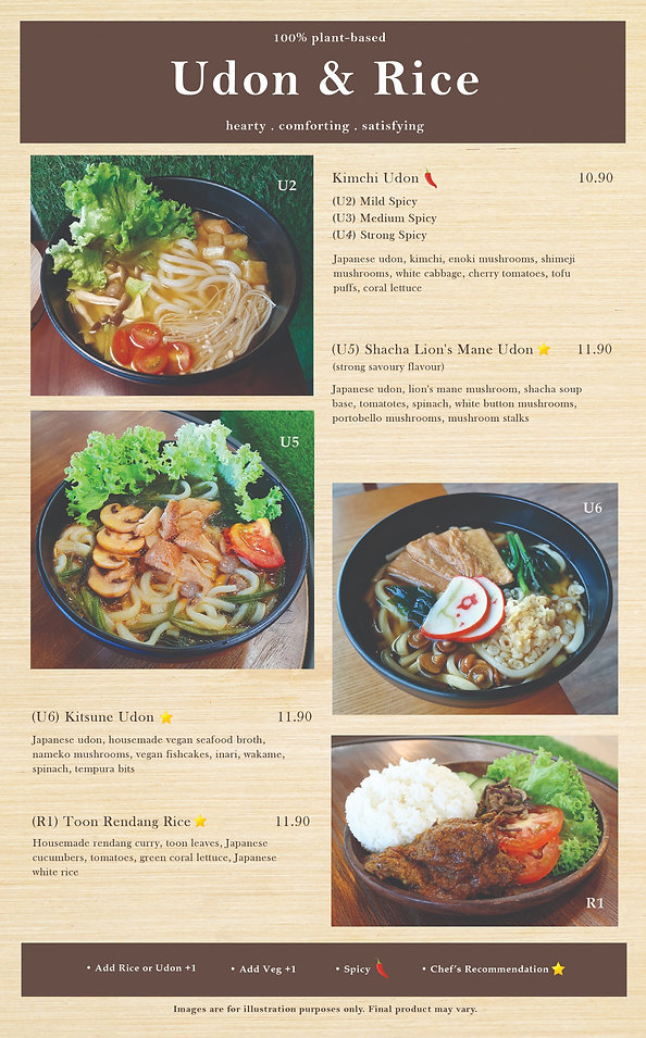 Page 14 Udon & Rice v2_edited.jpg