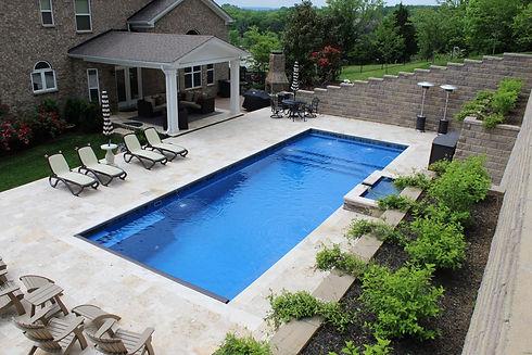 Pool Picture.jpg